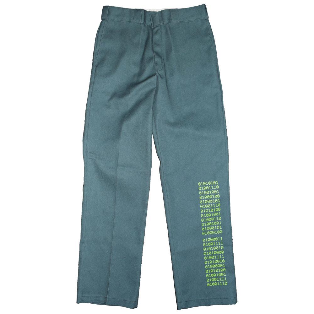 Binary Pants Square.jpg