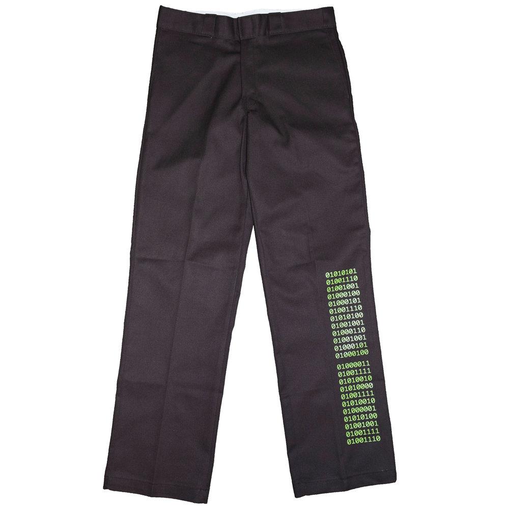 Binary Pants Brown Square.jpg