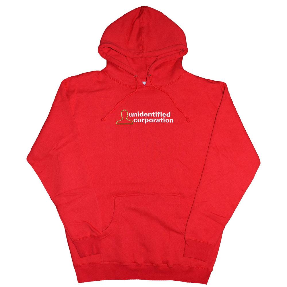 Logo Hoodie Red Square.jpg