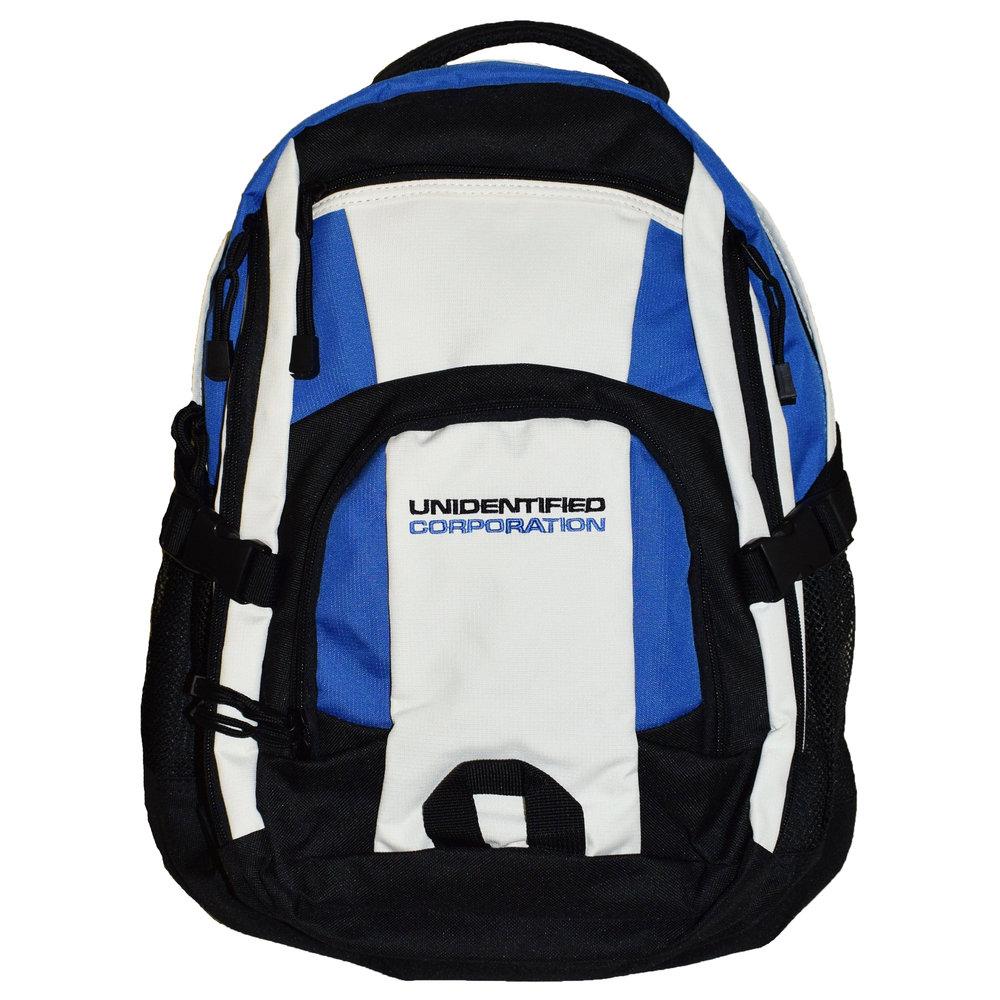 Backpack Square.jpg