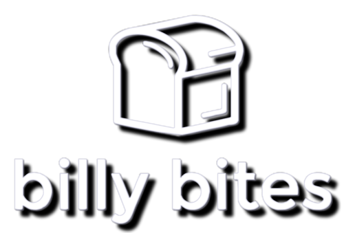 billy bites