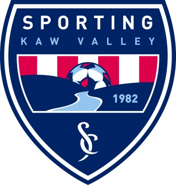 SportingKawValley.jpg
