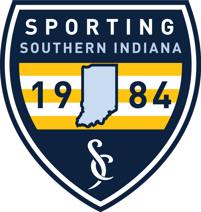 SportingSouthernIndianaLogo - FINAL.png