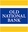 old-national-logo_thumb.png