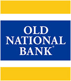 old-national-logo.jpg