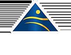 TSO-logo3.png
