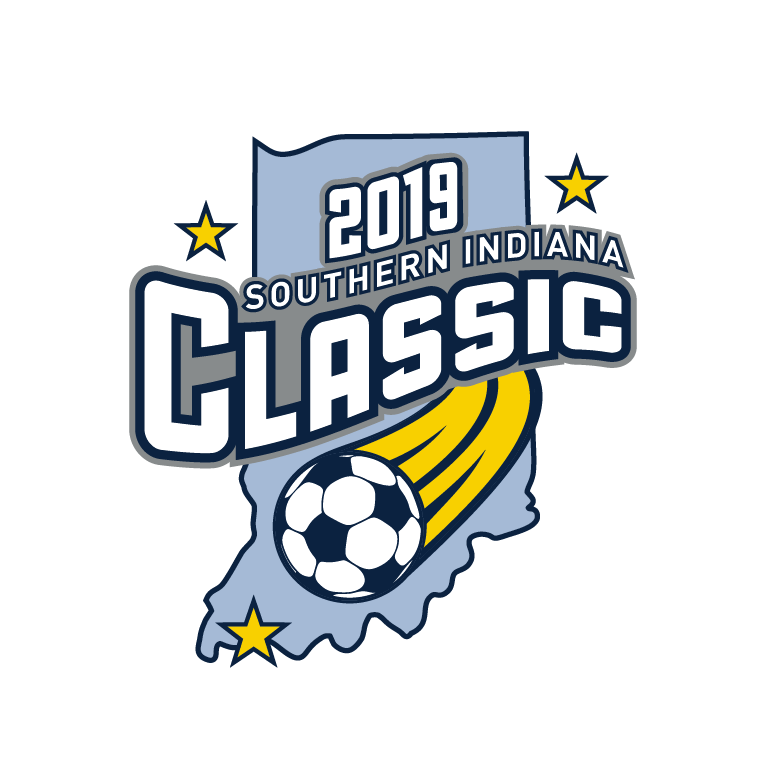 SI Classic 2019 Logo.png