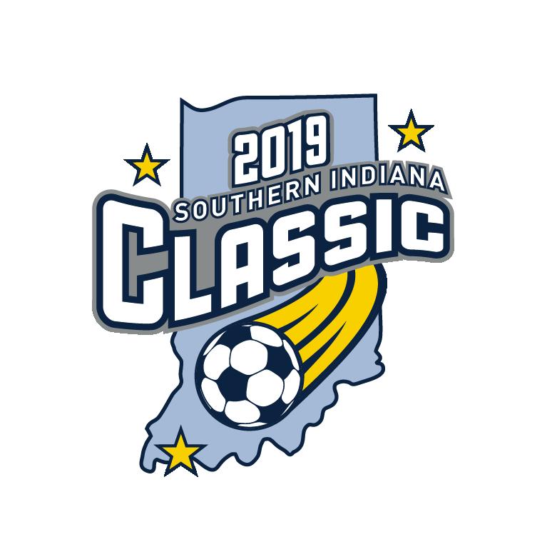 SI Classic 2019 Logo.png