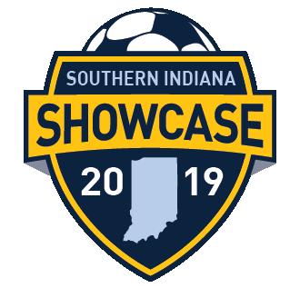 SI Showcase 2019 Logo.png