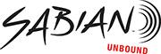 Sabian Logo Black-185C.jpg