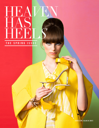 2015 Heaven Has Heels Spring Issue Cover.jpg