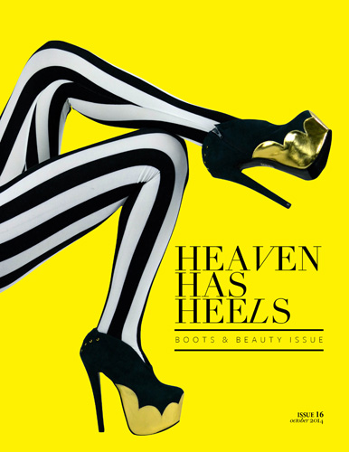 Heaven Has Heels Oct Issue.Cover.jpg