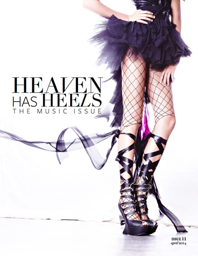 HHHeels Music Issue.Cover.jpg