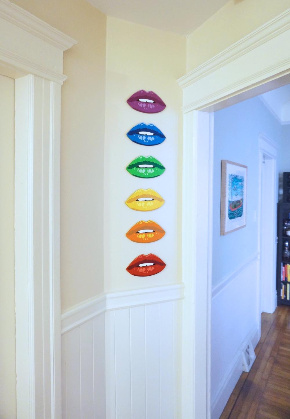 8_Lips.jpg