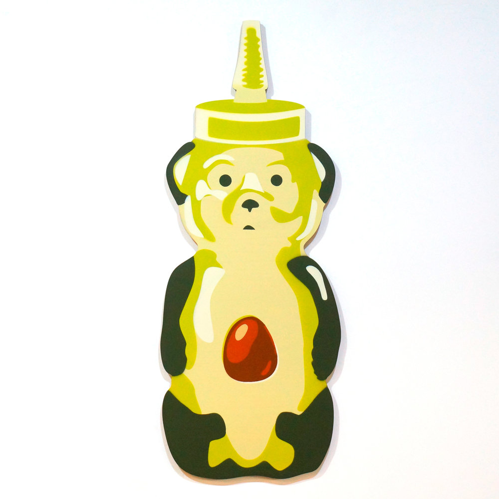 Avocado Bear.jpg