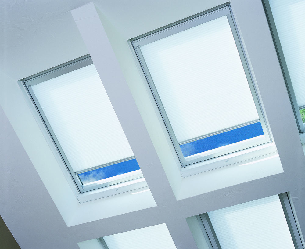 Velux-Multi-Skylight.jpg