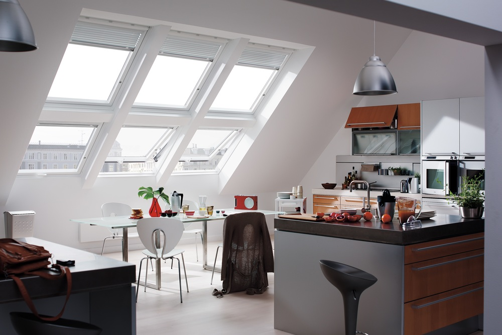 Velux-Kitchen-Skylight.jpg