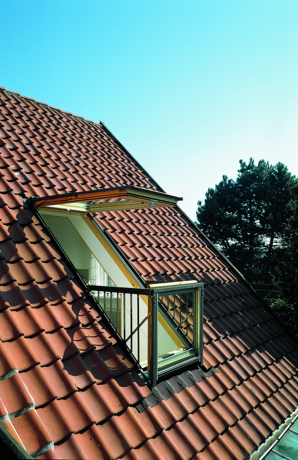 Velux-Open-Skylight.jpg