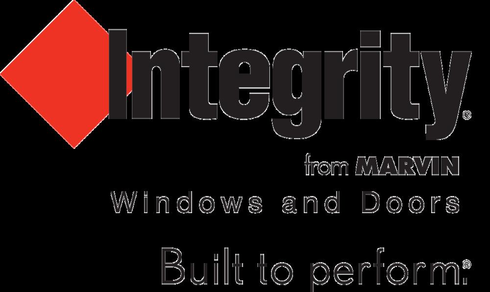 Integrity_Logo_2C.png