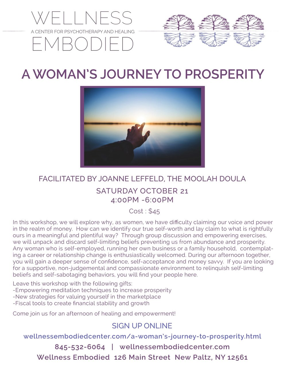 A WOMAN'S JOURNEY TO PROSPERITY flyer-1.jpg