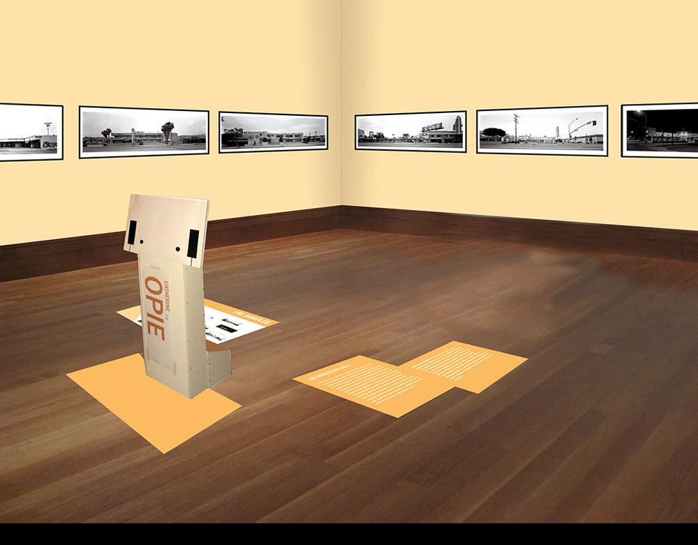 2010_URB_Opie_gallery.jpg