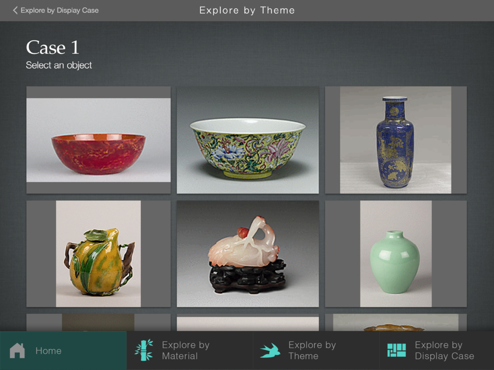 Chinese_Treasure_Room_test03_COMMENTS-5.png