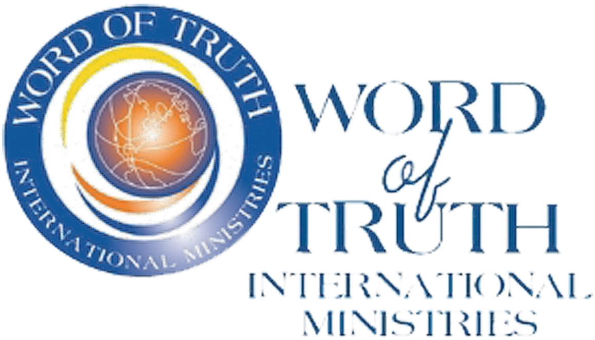 Word of Truth International Ministries