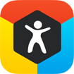 almlailre-app-argus.jpg