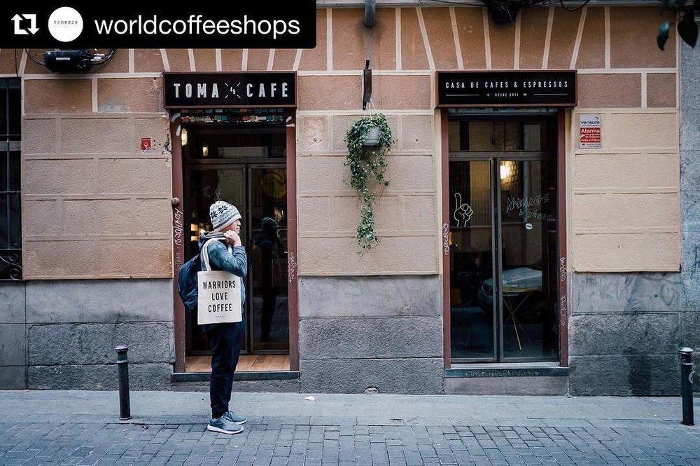tomacafemadrid-blog.jpg