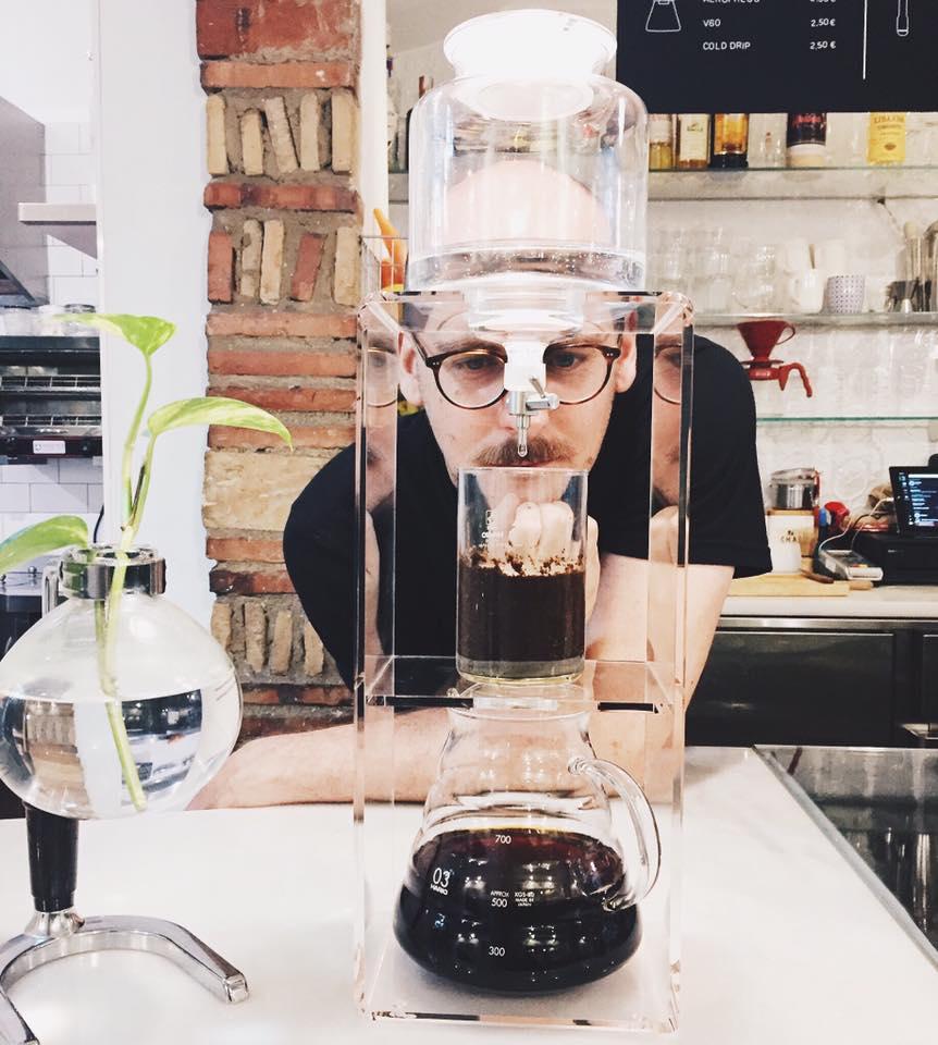 bluebellcoffee-blog.jpg