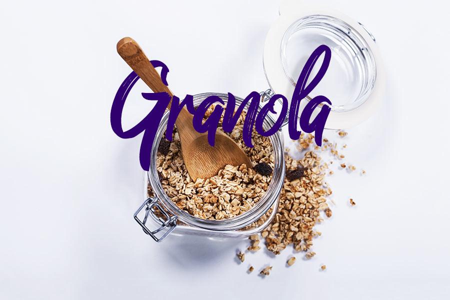 granola-almalibre.jpg