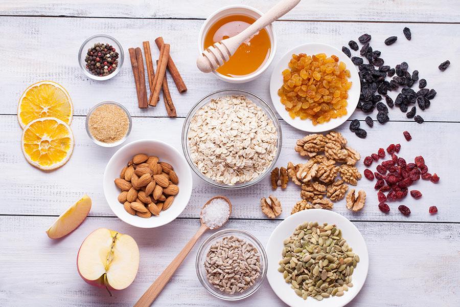 granola-ingredientes-almalibre.jpg