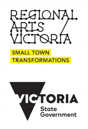Small Town Transformations Logo Stacked.jpg