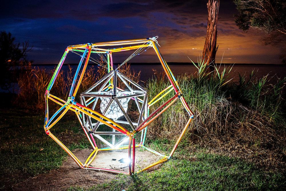 11.-Grantville_Geometric-Illuminations_Anna-Carson-SMALL.jpg