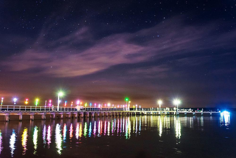 1a.-Corinella-Pier-at-night_Anna-Carson-SMALL.jpg