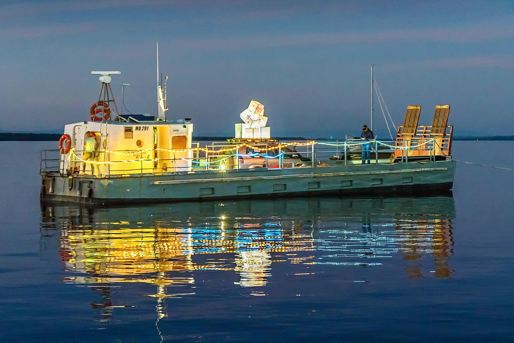 6a.-French-Island-ferry_Anna-Carson-SMALL.jpg