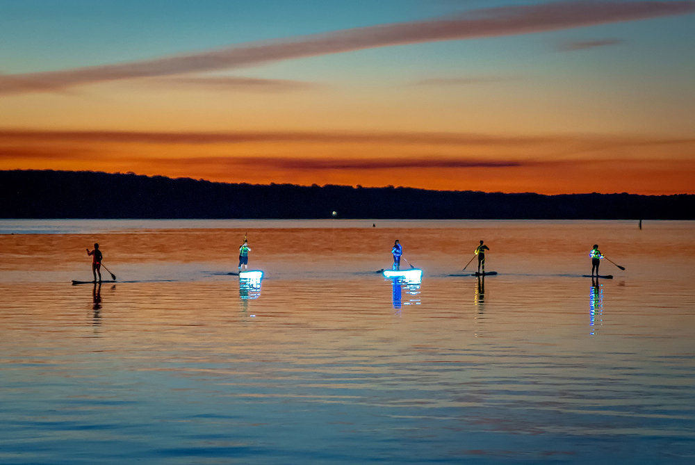 6b.-Luminous-Paddle-Boarders_Anna-Carson-SMALL.jpg