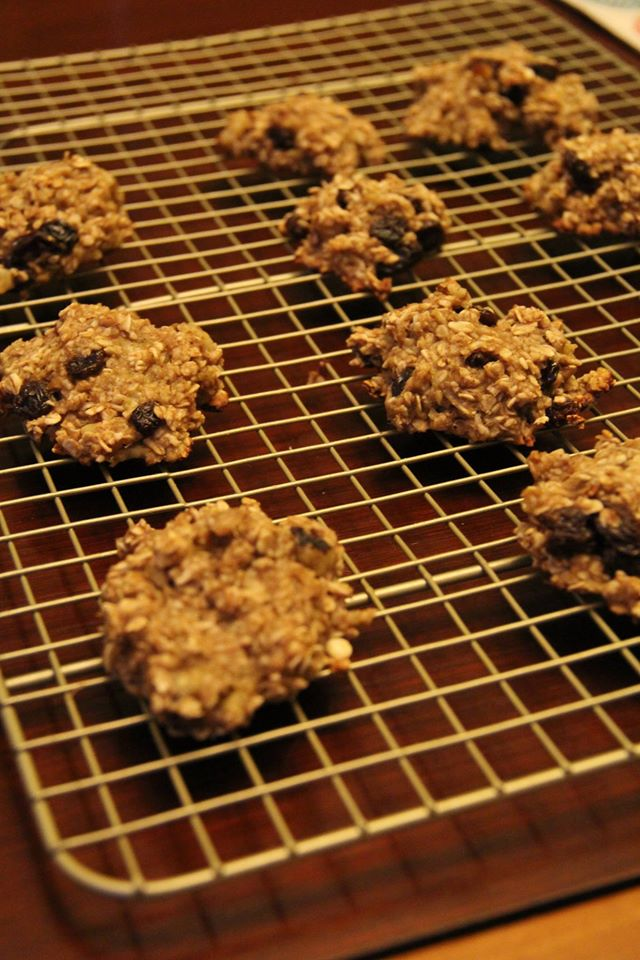 banana oatmeal cookie.jpg