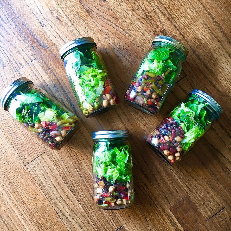 jar salad1.jpg