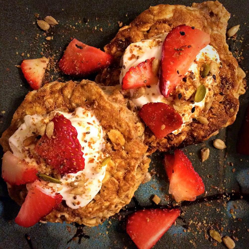 oat cake .jpg
