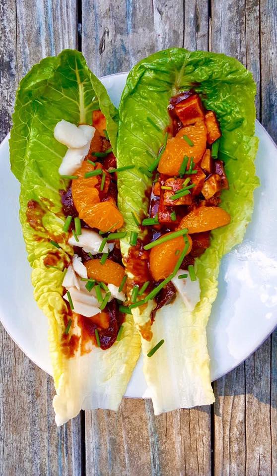 lettuce wrap.jpg
