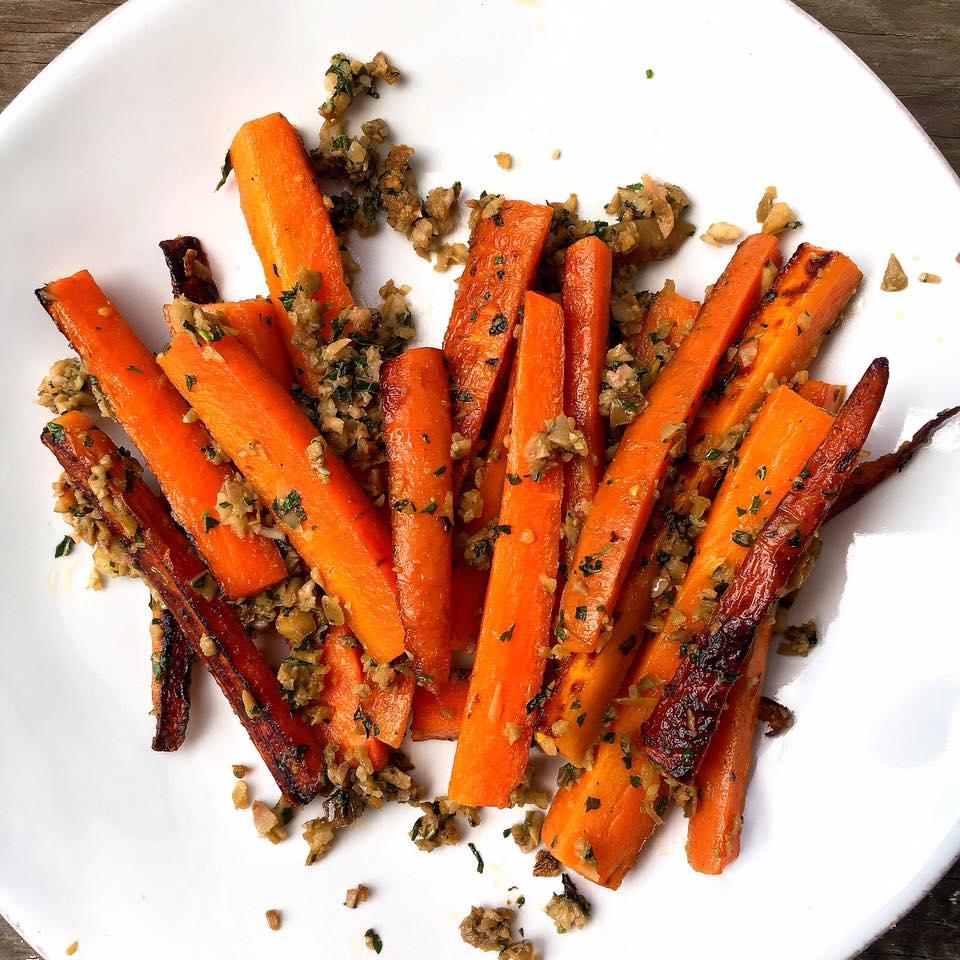 mnint carrot.jpg