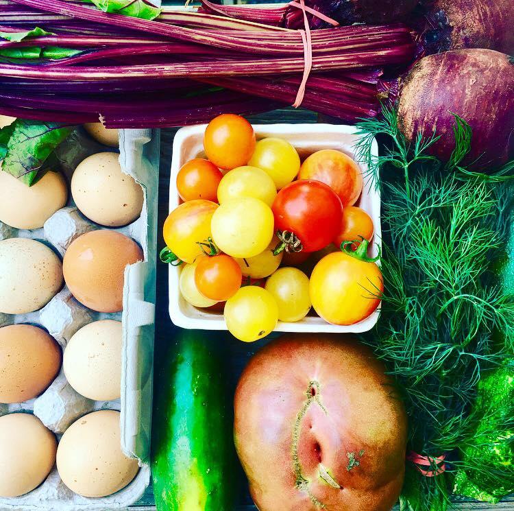 farm food.jpg