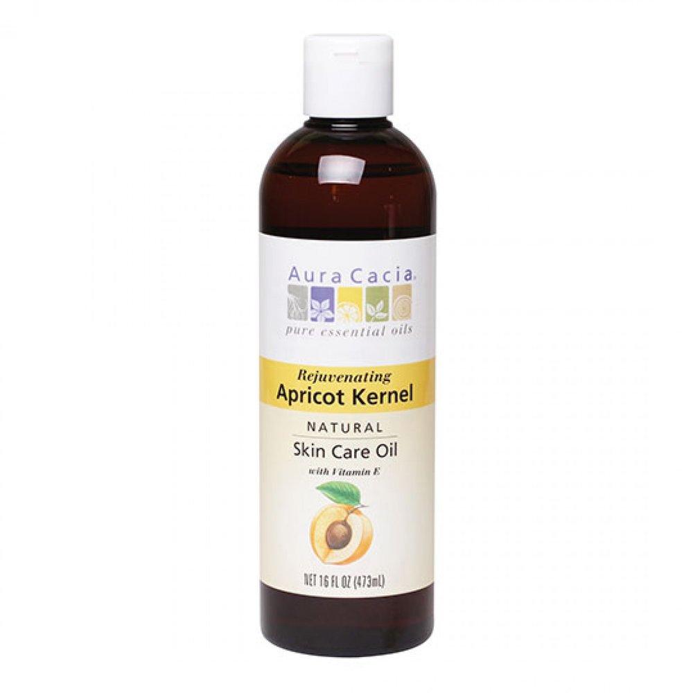 Aura-Cacia-Apricot-Kernel-16oz-Skin-Care-Oils-191173-front_71.jpg