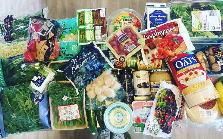 TJ grocery.jpg