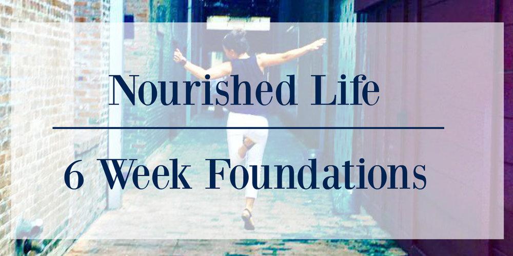 6 week foundation banner .jpg