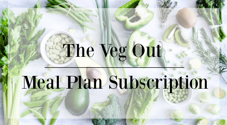 veg out meal plan sub.jpg