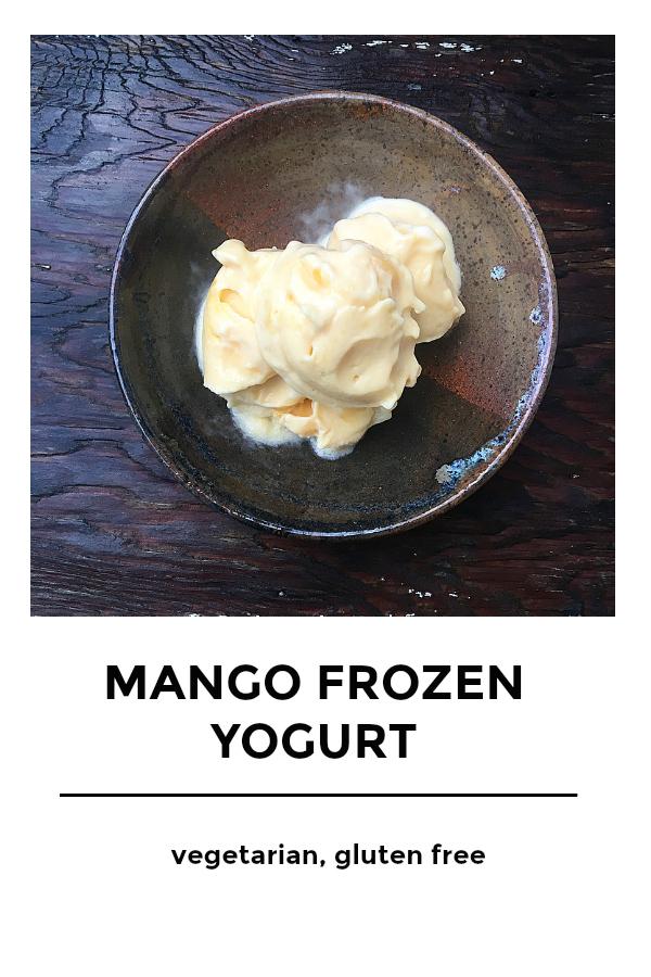 mago yogurt .jpg