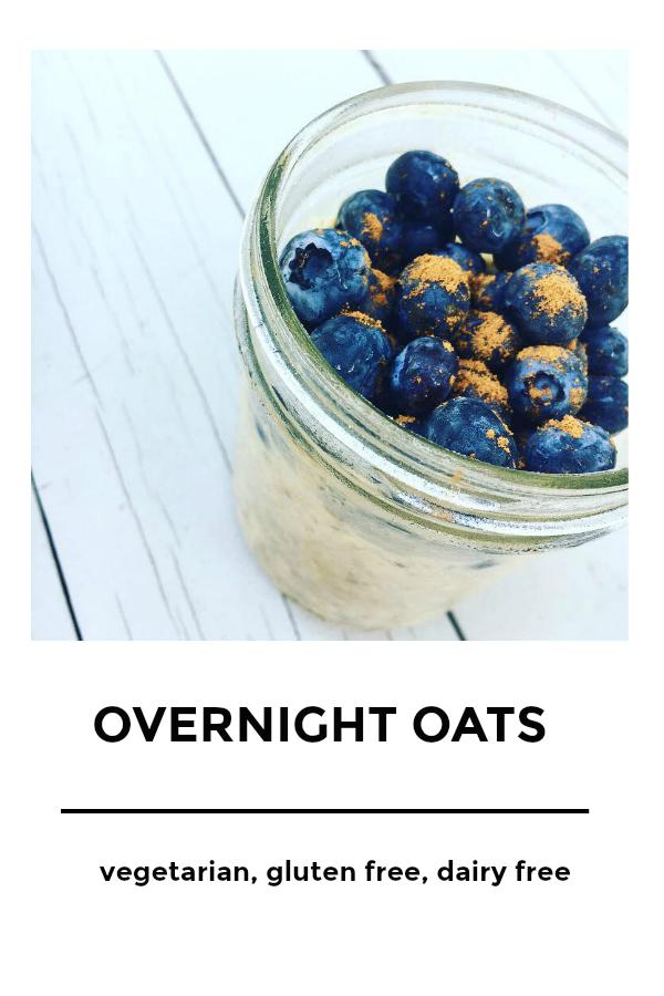 overnight oats .jpg
