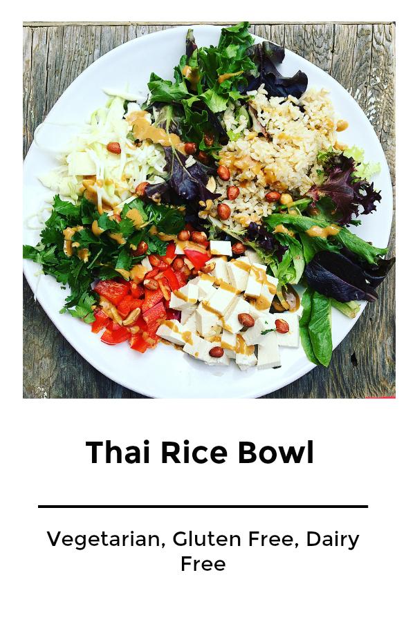 thai rice .jpg